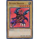 PRC1-EN001 Meteor Dragon - Super Rare -