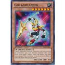 LVAL-003 Gillagillancer - Gillagilancero - Comun