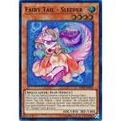 OP05-007 Fairy Tail - Sleeper - Colacuento - Durmiente - Super Rare