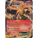 011/106 Charizard EX - Ultra Rara - Ingles - XY Flashfire