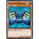 SR10-012 Machina Defender - Maquinaria Defensora - Comun