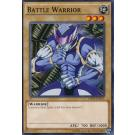 OP01-015 Battle Warrior - Guerrero de Batalla - Comun
