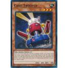 SDCL-015 Card Trooper - Soldado de la Carta - Comun