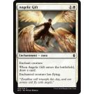 019/274 Angelic Gift - Don angelical - Comun
