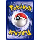 001/101 Sewaddle - Comun Rev Holo -  B&W Noble Victories - Ingles