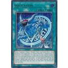 OP06-003 Invocation - Invokación - Ultimate Rara