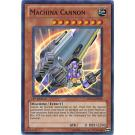 PRC1-EN011 Machina Cannon - Super Rare -