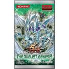 The Duelist Genesis