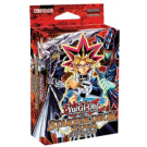 116 - Starter Deck Yugi Reloaded -  Ingles - PREVENTA!!!