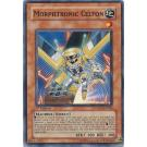 CSOC-EN006 Morphtronic Celfon - common -