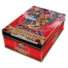 Duelist Pack Collection Tin 2010