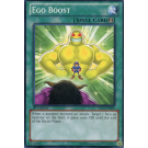 YS12-EN020 Ego Boost     - Common-