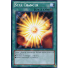 YS12-EN022 Star Changer      - Common-