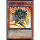 YS12-EN012 Trident Warrior   - Common-