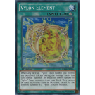 Vylon Element