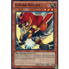 YS12-EN004 Zubaba Knight - Common-