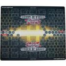 Tapete - Order of Chaos 2-Player Yugioh Playmat