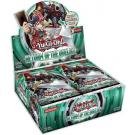 REDU - Caja de Sobres de Return of the Duelist