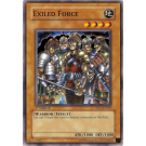Exiled Force