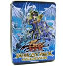 DPCT-2009 Duelist Pack Collection Tin 2009