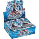 33703 - LED3  - Caja de Sobres Legendary Duelists; White Dragon Abyss - Ingles -