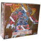 Caja de Sobres Force Of The Breaker