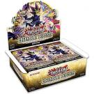 33706 - LED6  - Caja de Sobres Legendary Duelists; Magical Hero - Ingles -