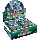 30064 - Caja de Sobres Code of the Duelist- Ingles