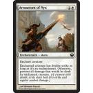 004/165 Armament of Nyx - Armamento de Nyx - Comun -
