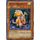 Armed Dragon LV3