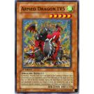 Armed Dragon LV5