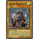 Armed Dragon LV7