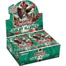 30052 - Caja de Sobres Duelist Alliance - Ingles