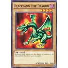 AP05-EN014 Blackland Fire Dragon - Comun -