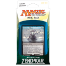 - 1702 - Intropack Battle for Zendikar Set - Instinto Invasivo - Español