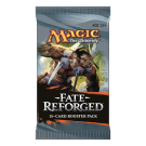 - 20067 - Sobres de Fate Reforged - Ingles