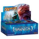 - 20058 - Caja Sobres de Return to Ravnica - Ingles