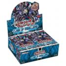 30056 - Caja de Sobres Clash of Rebellions - Ingles