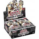 30058 - Caja de Sobres Breakers of Shadows - Ingles