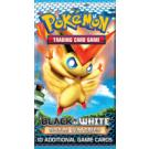 000/101 Code Booster Pack - B&W Noble Victories - Ingles