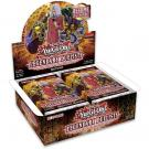 33702 - LED2  - Caja de Sobres Legendary Duelists; Ancient Millenium - Ingles -