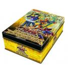 DPCT-2010 Duelist Pack Collection Tin 2010 - AMARILLA