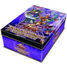 DPCT-2010 Duelist Pack Collection Tin 2010 - VIOLETA