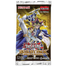 33504 - DPRP  - Sobres Duelist Pack : Rivals of the Pharaoh - Español