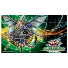Tapete - Duelist Revolution Playmat