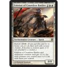 007/165 Eidolon of Countless Battles - Eidolón de innumerables batallas - Rara - Born of the Gods