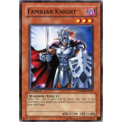 FamiliarKnight