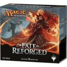 - 200671 - FatPack de Fate Reforged - Ingles