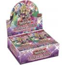33704 - LED4  - Caja de Sobres Legendary Duelists; Sisters of the Rose - Ingles -