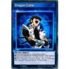 SS02-AS3 Dragon Caller - Comun